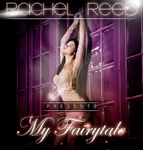 Rachel Reed - My Fairytale