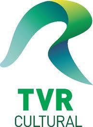 TVR Cultural