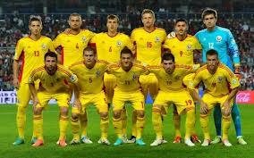 Romania – Grecia, scor final 0-0