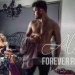 New Single – Alice feat. Noni – Forever Running