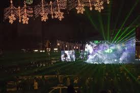 Concert de Revelion