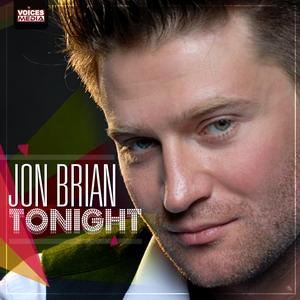 Jon Brian - Tonight