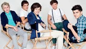 Star de la One Direction a avut accident de masina