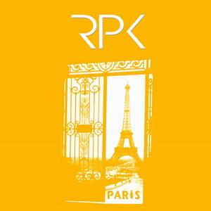 RPK - Paris