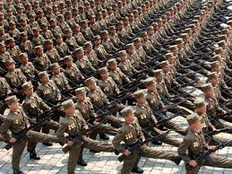 Care este visul Coreei de Nord pe YouTube