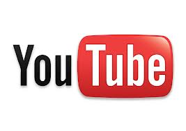 YouTube a lansat YouTube Gaming
