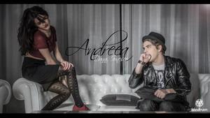 Danni Ionesco - Andreea, Andreea