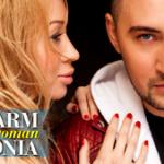 F Charm si Xonia lanseaza de martisor, Hey Woman