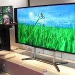 Sony Bravia 4K cel mai scump televizor din Romania