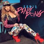 """Xonia lanseaza """"Ping Pong"""", un nou single, un nou stil, o imagine diferita"""