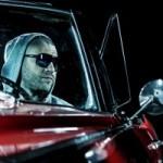 New Song – Pacha Man – Ploaia si focul