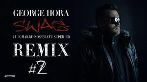 Lansare Swag Remix nr.2