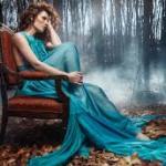 New Song – Andreea D. – Magic Love [Piano Version]