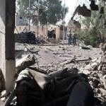 Atentat la Bagdad, 32 de persoane si-au pierdut viata