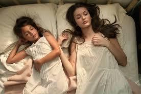 Avicii - Wake Me Up