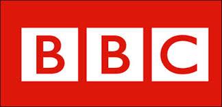 BBC va intra pe piata cu inca cinci noi televiziuni HD