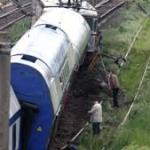 Bilantul accidentului feroviar din Spania, 80 de morti