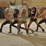 """Xonia lanseaza videoclipul piesei """"Ping Pong"""""""