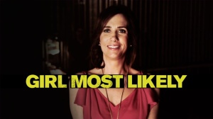 Girl Most Likely Film Poster