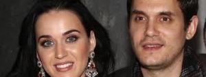 John Mayer si Katy Perry - Who You Love
