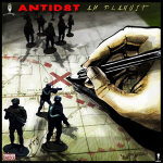 Single nou: Antid8t – Am Planuit