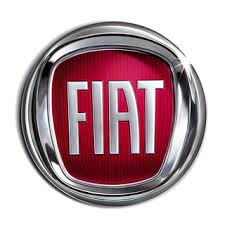 Producatorul auto FIAT a oprit productia din Serbia