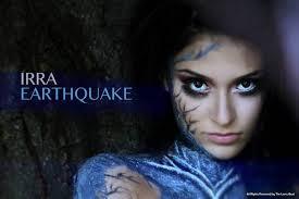 IRRA - Earthquake