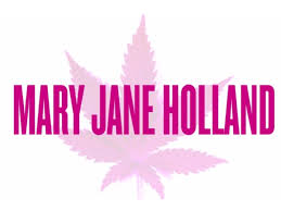 Lady Gaga - Mary Jane Holland