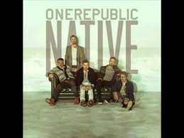 One Republic - Something I Need