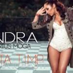 Single nou: Andra – Atata timp cat ma iubesti
