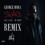 Single nou: George Hora – SWAG – Episodul 4