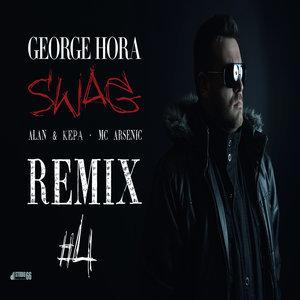 George Hora - SWAG - Episodul 4