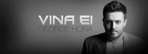 George Hora - Vina ei