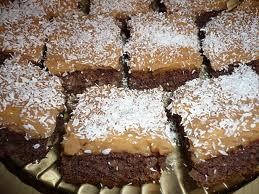 Dulce de sarbatori – Prajitura cu budinca de ciocolata