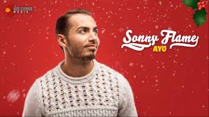 Sonny Flame - Ayo