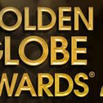 Globurile de Aur 2014: Care sunt castigatorii