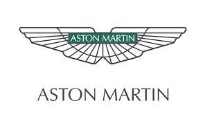 Aston Martin cheama la service 17.000 de masini