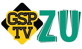 GSP TV - ZU TV
