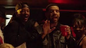 YG ft. Drake - Who Do You Love