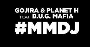 BUG Mafia - #MMDJ