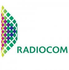Radiocom logo