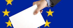 Alegerile EuroParlamentare
