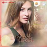 Single nou: Azara – In noapte