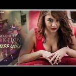 "Dj Magnum & K-Flow feat. Yor-G lanseaza summer hit-ul ""I Miss You"""