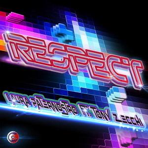 Laura Paternostro ft. Tony Zecchi - Respect