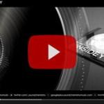 Daniel Lazar lanseaza alaturi de Sound Chemistry primul single al proiectului