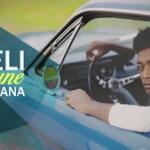 Videoclip nou: ELI feat OANA – Spune