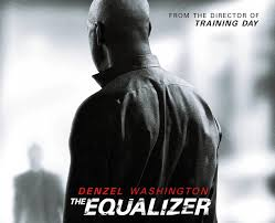Equalizer Movie