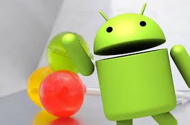 Noile lansari de la Google: Android Lollipop, Nexus 6, Nexus 9 si Nexus Player