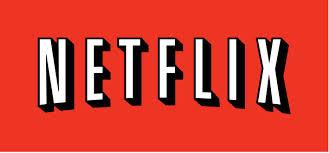 Netflix a ajuns si in Romania